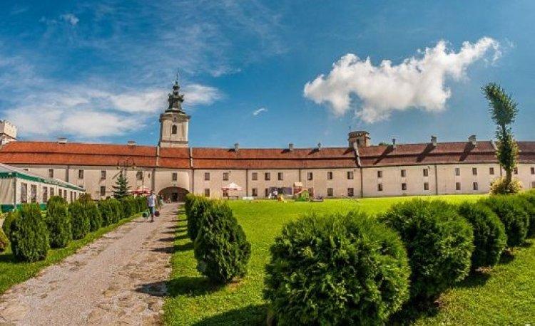 źródło: http://www.hotelpodklasztorze.pl