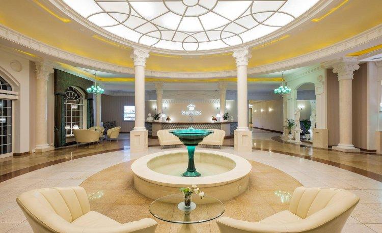 źródło: http://windsorhotel.pl