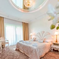 źródło: http://www.hotelkiston.pl