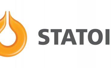 stacje-statoil