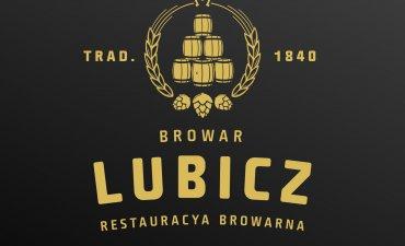źródło: http://www.browar-lubicz.com.pl