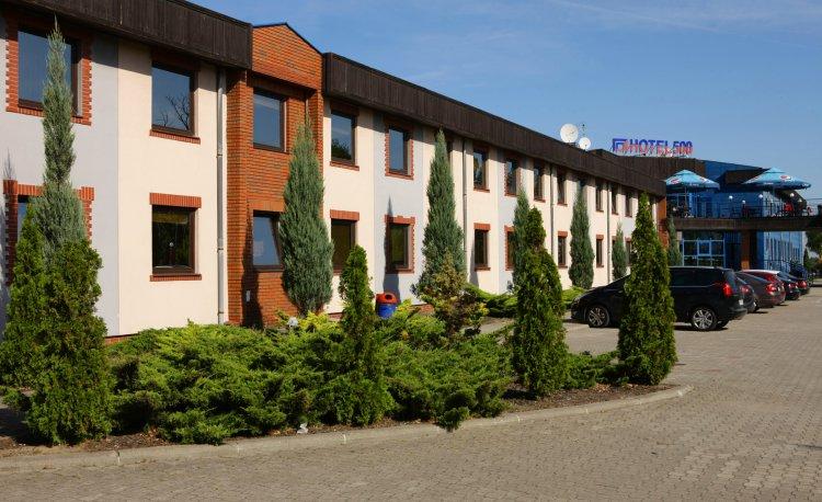 źródło: http://www.hotel500.com.pl/strykow