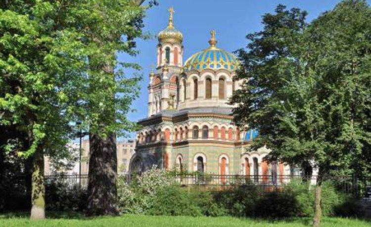źródło: http://www.zielonalodz.info