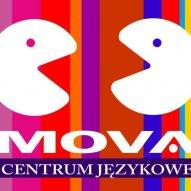 źródło: www.facebook.com/mova.krakow/photos/a.233023293441447.56697.233014826775627/595166540560452/?type=1&theater