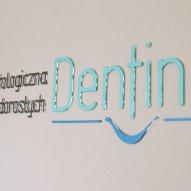źródło: www.dentino-stomatologia.pl/galeria