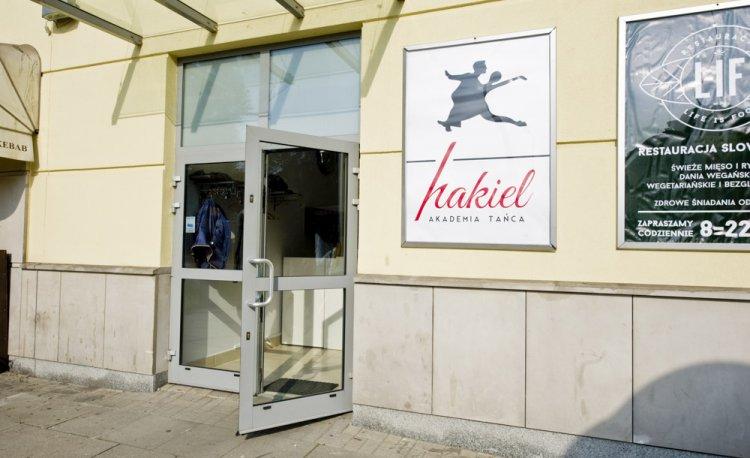 źródło: www.hakiel.pl/mokotow
