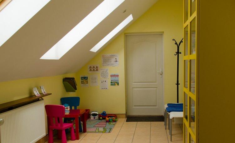 źródło: www.poradnia-konwaliowa.pl/galeria
