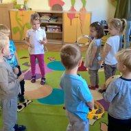 źródło: www.facebook.com/Teczowy.Ogrod.szkola.przedszkole/photos