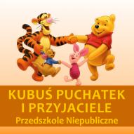 źródło: www.facebook.com/Kubu%C5%9B-Puchatek-i-Przyjaciele-1555659878041017/photos