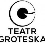 źródło: www.facebook.com/teatr.groteska/photos/a.1533052406936803.1073741826.1533052366936807/1659171754324867/?type=1&theater