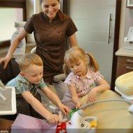 źródło: www.stomatologiadziecieca.wroclaw.pl/gabinety-przyjazne-dzieciom
