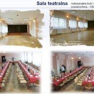 źródło: www.bakara.pl/strona2.html
