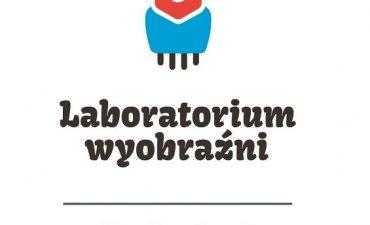 źródło: www.facebook.com/laboratoriumwyobraznippnt/photos/a.908771179180075.1073741825.908770492513477/908831952507331/?type=1&theater