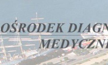 źródło: www.odm.pl/index.php?page=onas