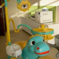 źródło: www.rozdent.pl/stomatologia-dzieci%C4%99ca/