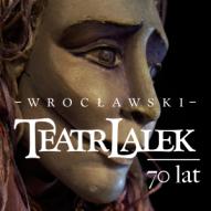 źródło: www.facebook.com/Wroclawski.Teatr.Lalek/photos/a.105052766229524.7864.104964552905012/1084976648237126/?type=1&theater