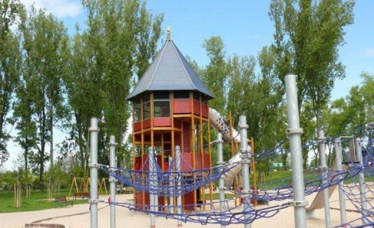 źródło: www.zoliborz.org.pl
