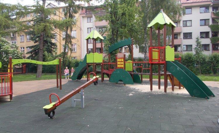 źródło: www.ekocentrum.krakow.pl