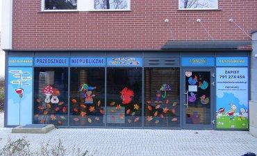 źródło: www.gdansk.bajkoland-przedszkole.pl/przedszkole/