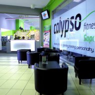 źródło: www.calypso.com.pl/klub/calypso-sopot/galeria