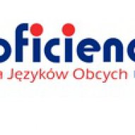 źródło: www.proficiency.edu.pl/proficiency-kontakt/