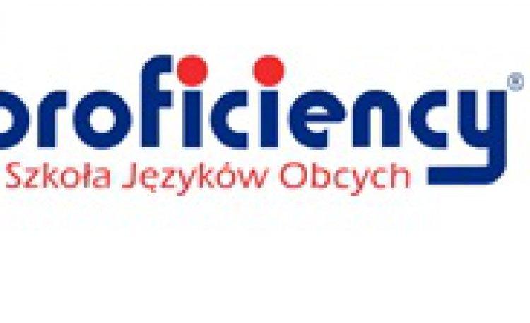 źródło: www.proficiency.edu.pl/proficiency-kontakt/