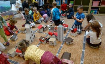 źródło: www.edu-maluszek.pl/przedszkole-przymorze/#o-przedszkolu