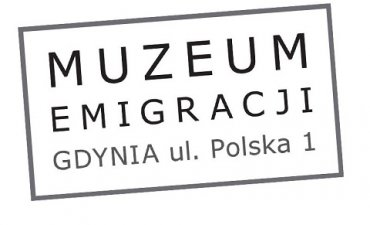 źródło: www.facebook.com/muzeumemigracjigdynia/photos/a.334005290004613.76145.334004306671378/451017648303376/?type=1&theater