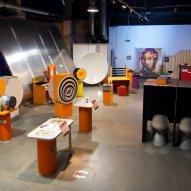 źródło: www.experymentarium.pl/galeria/wystawa-interaktywna/