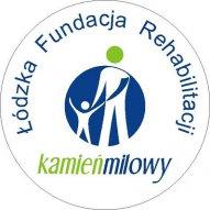 źródło: www.facebook.com/kamienmilowy/photos/a.185155038307722.1073741825.185142618308964/430092730480617/?type=1&theater