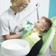 źródło: www.ollident.pl/stomatologia-dziecieca-lodz#zobacz-oferte
