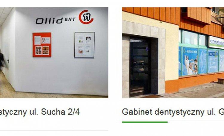 źródło: www.ollident.pl/kontakt