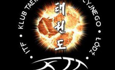 źródło: www.facebook.com/330645780347725/photos/a.330645953681041.77249.330645780347725/735499953195637/?type=1&theater