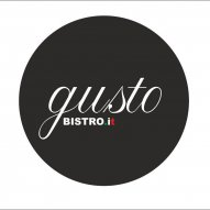 źródło: http://gusto-bistro.pl