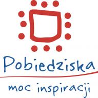 źródło: www.facebook.com/GminaPobiedziska/photos/a.193447507348865.58321.143286249031658/1263037387056533/?type=1&theater