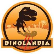 źródło: www.facebook.com/Dinolandia/photos/a.133118456738974.33835.133118153405671/133118460072307/?type=1&theater