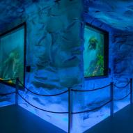 źródło: www.dream-park.pl/pl/oceanarium-prehistoryczne.html