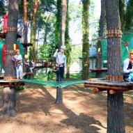 źródło: www.julinek.com.pl/park-linowy