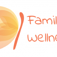 Familywellness logo