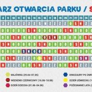 źródło: www.zatorland.pl/Cennik-dla-osob-indywidualnych-49.html#godzinyotwarcia