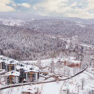 źrodło: https://blue-mountain-resort.pl