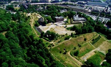 źródło: www.gdansk.pl