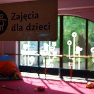 źródło: http://babycafe.pl