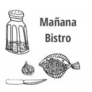 źródło: http://bistromanana.pl