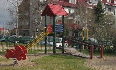 źródło: www.gdyniarodzinna.pl