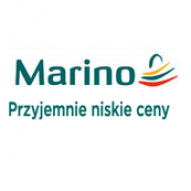 źródło: www.facebook.com/pages/Centrum-Handlowe-Marino