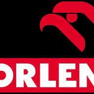 źródło: www.orlen.pl